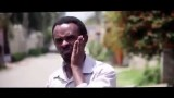 Gelebache Ethiopian New Movie