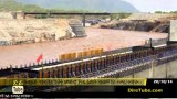 Eritrea-trained men charged with Ethiopian dam attack plot on KonjoTube