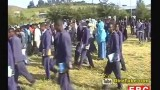 The Latest Amharic News From EBC October 20, 2014 on KonjoTube