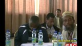 Ethiopian Board of Election October 19 News on KonjoTube