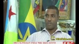 The Latest Amharic Evening News From EBC October 19, 2014 on KonjoTube