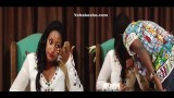 Ethiopian Easter(Fasika) EBS Special Program From Teddy Afro's house Promo 2