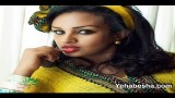 Surprising Marriage Proposal to Actress Aziza Ahmed