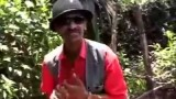 [Funny] Comedian Teferi Mengistu jokes about difficulty of life in Ethiopia