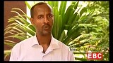 horticultural industry in Ethiopia on KonjoTube