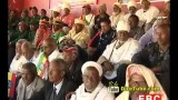 The Latest Amharic Evening News From EBC October 13, 2014 on KonjoTube