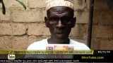 Nigeria may seek death penalty against child bride on KonjoTube