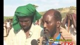 The Latest Amharic News From EBC October 16, 2014 on KonjoTube