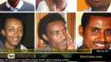 Ethiopia Court Requests Detailed Terror Charges Against Bloggers on KonjoTube