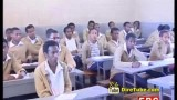 The Latest Amharic News From EBC October 23, 2014 on KonjoTube