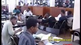 The Latest Amharic News From EBC October 4, 2014 on KonjoTube