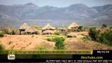 Climate-driven migration increasing disease burden in Ethiopia on KonjoTube