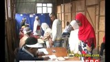 The Latest Amharic News From EBC October 22, 2014 on KonjoTube