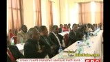 The Latest Amharic News From EBC October 26, 2014 on KonjoTube