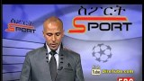 The Latest Evening Sport News and Updates From EBC October 7, 2014 on KonjoTube