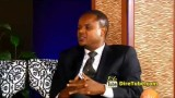 Enchewawet Entertaining Interview with Yehunie belay and his Entrepreneur wife on KonjoTube