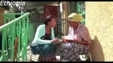 Watch New thiopian  Fitena Huala   ፊትና ኋላ full Ethiopian Amharic Movie 2015 on KonjoTube