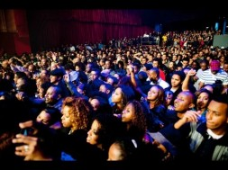 Watch Teddy Afro Alhed Ale   አልሄድ አለ NEW!  Ethiopian Music 2015 on KonjoTube