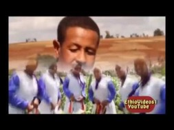 Watch BEST ETHIOPIAN MUSIC 2015 on KonjoTube