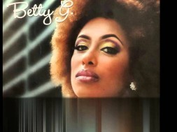 Watch Betty G-Yekelekilal – New Ethiopian Music – Official Video 2016 on KonjoTube