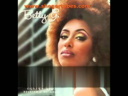 Watch Betty G Yekelekilal   Official Music Video   New Ethiopian Music 2015 on KonjoTube