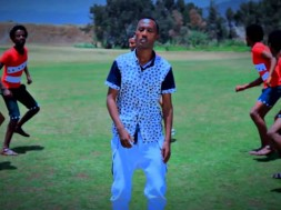 Watch Ethiopian New Music 2015 Tesfaye Naftali – Moresh (ሞረሽ) on KonjoTube