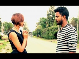Watch Haftom Gidey – Tsebukye Zelehu New Ethiopian Music 2015 (Official Video) on KonjoTube