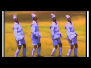 Watch Ethiopian Music Gondar New and hot 2015 on KonjoTube