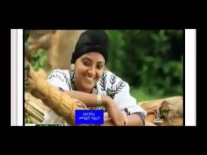 Watch Ethiopian Music Semahegn belew on KonjoTube