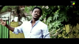 Watch New Ethiopia   music 2015  by Abel  Mulugeta on KonjoTube