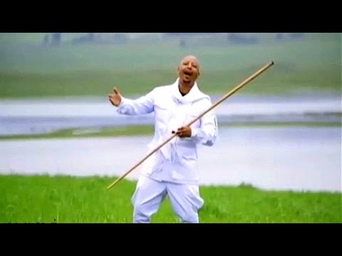 Watch Tesfaye Taye – Ethiopian Oromo Music 2015 on KonjoTube