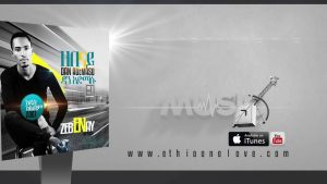 Watch Dan Admasu   Abay   Official Audio Video   New Ethiopian Music 2015 bagq4RZEvSo on KonjoTube