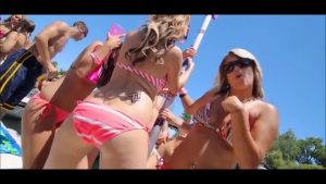 Watch Electro House 2016 Best Party Club Beach Dance Music 2016 10 Songs Mix 2016 on KonjoTube