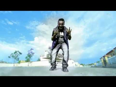 Watch New Ethiopian Music 2014 Sami Ahmed-Ney ney mewded (Official