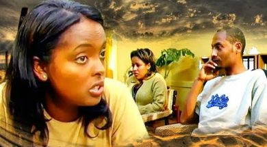 new amharic movie konjotube part 2